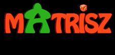 MATRISZ-logo