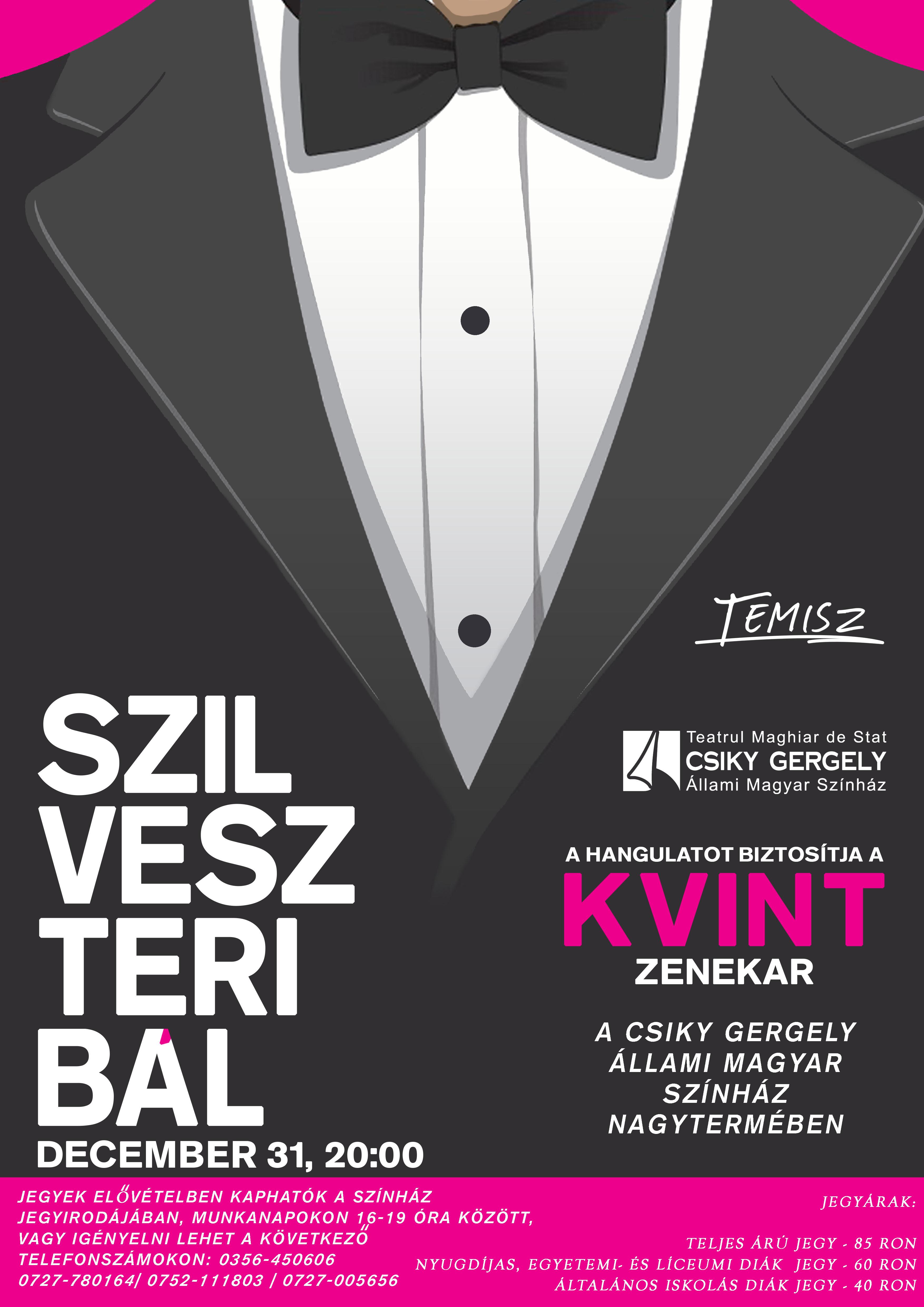 szilveszter2012_plakat